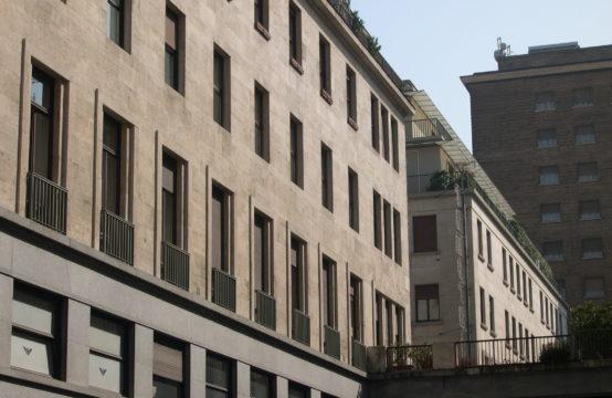Buozzi5 Appartamento 2