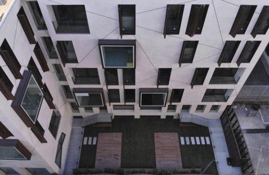 Lascaris Appartamento 11